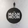 Maan On The Moon - Struggle