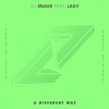 DJ Snake - A Different way