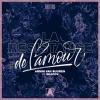 Armin Van Buuren Shapov - La Résistance De L'amour