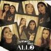 Marwa Loud feat Eva - Allo déja sur MixFeever