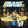 Nouvel album pour Far East Movement