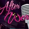 MixFeever Retrouvez les Best of en Podcast de l'After-Work, de Max, et des invités surprises 2019-2020