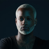 Willy William Ft. Dynasty The King & Richie Loop - Good Vibes à découvrir sur MixFeever