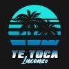 Lucenzo Te Toca déja sur MixFeever