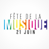 MixFeever Fete de La Musique le Lundi 21 Juin 2021