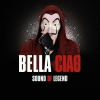 Sound Of Legend - Bella Ciao