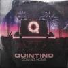 Quintino - Coming Home déja sur MixFeever