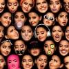 Marwa Loud feat. Moha K - Bimbo déja sur MixFeever