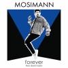 Mosimann - Forever (ft. David Taylor)