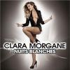 Nouvel album pour Clara