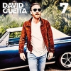 Nouvel album de David Guetta