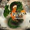 NWYR - Year Of The Dragon déja sur MixFeever