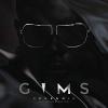 GIMS - TE QUIERO avec DJ Assad feat. Dhurata Dora déja sur MixFeever