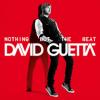 L'album évènement de David Guetta