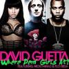 David Guetta : Le créateur de hits