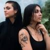 Krewella - Greenlights déja sur MixFeever et dans la playlist du Before