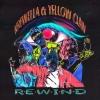 Krewella & Yellow Claw - Rewind  à découvrir sur MixFeever