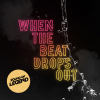 Sound Of Legend - When The Beat Drops Out déja sur MixFeever