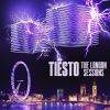 Tiësto - Lose You (feat. Ilira) ft. ILIRA