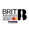 MixFeever  Rendez-Vous Brit Awards 2021  le 11 Mai 2021