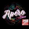MixFeever Rendez-Vous le Samedi 4  Septembre C est la reprise de L 'Apero Show avec Jeremy 17h30 20h(en direct)