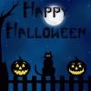 MixFeever Fête Halloween du 28 Octobre au 3 Nov 2019