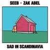 Seeb x Zak Abel - Sad in Scandinavia à découvrir sur Mixfeever