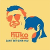 Huko - Can't Get Over You (Feat. Atlas)