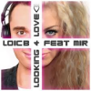 Nouveauté : Loïc B - Looking 4 Love