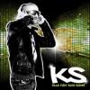 Hits de l'été : KS - Elle fait son show