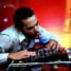 DJ Mehdi est décédé à 34 ans