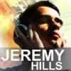 Jeremy Hills