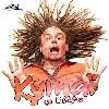Kymaï - Ca libère