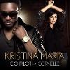 Kristina Maria & Corneille - Co-Pilot