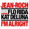 Jean-Roch, Flo Rida et Kat Deluna pour un nouveau single