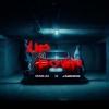 DADJU - Up and Down ft. Jaekers deja sur MixFeever