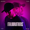 ItaloBrothers - Down For The Ride déja sur MixFeever