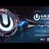 Ultra Music Festival 29.30.31 Mars 2019