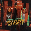 R3HAB & Icona Pop - This Is How We Party