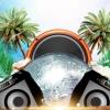 MixFeever Fete la Musique le Samedi 20 Juin 2020