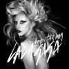 Nouveau titre de Lady Gaga : Born this way