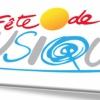 Fete de la Musique Vendredi 21 Juin sur MixFeever