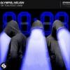 Olympis, Helion - TiK ToK (feat. Liinii) déja sur MixFeever