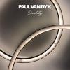 Paul van Dyk - Duality à découvrir sur MixFeever