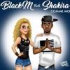 Black M - Comme moi