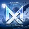 Blasterjaxx - Phantasia