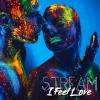 Stream - I Feel Love déja sur MixFeever