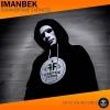 Imanbek - Summertime Sadness déja sur MixFeever