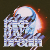 The Weeknd - Take My Breath déja sur MixFeever
