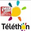 MixFeever Telethon 2020 les 4 et 5 décembre 2020